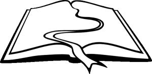 flow-clipart-free-vector-book-flow-clip-art_108260_book_flow_clip_art_hight