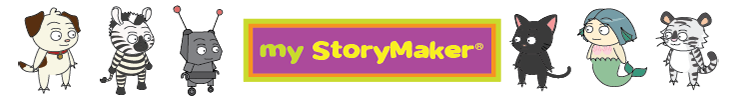 my-storymaker-logo