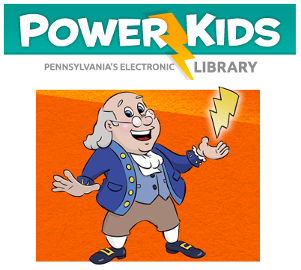 powerlib-kids-ben